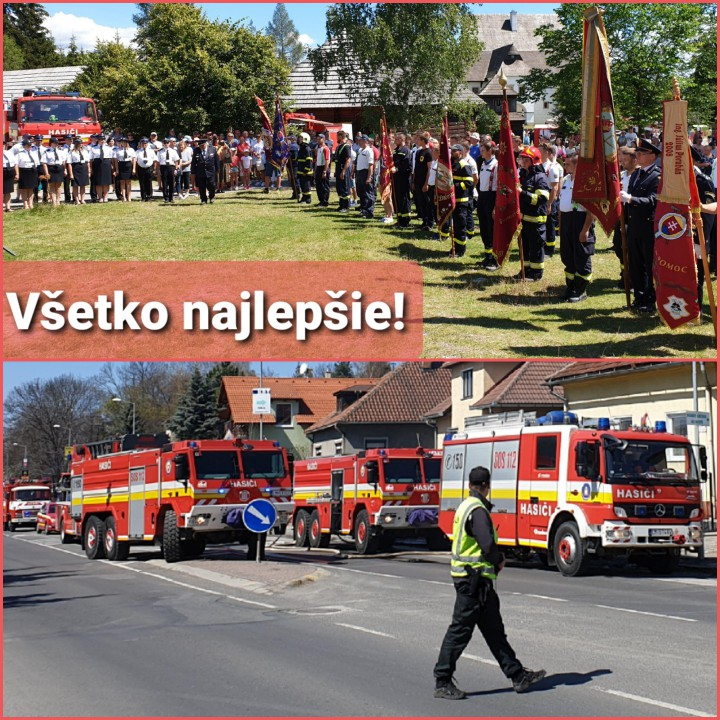 Foto: Facebook Mikulášske Krimi.